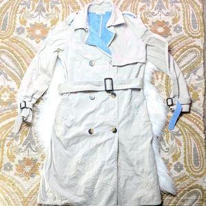 Phillip Lim Trench Coat